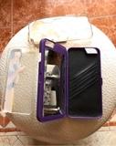 Fundas iPhone 6 - foto