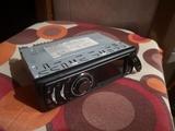 radio usb micro sd y tarjeta grande - foto