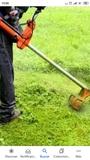 limpiezas d jardines y fincas - foto