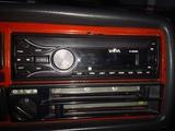 Radio vieta - foto