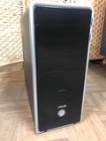 Ordenador AMD Atlon 3200 - foto