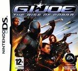 G.i. joe the rise of cobra - foto
