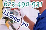 Lampista- Electricista Con Seriedad - foto