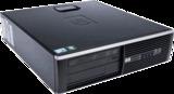 HP PRO 6300 OCASIÓN GRADO A / I3-3ª/4GB/ - foto