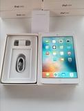 ¡oferta! ipad mini 1 nuevo - foto