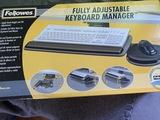 Keyboard Manager - foto