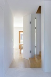 Lacquered furniture and doors - foto