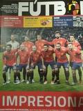 Vendo Revistas de Fútbol - foto