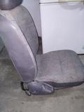 asiento - foto