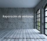 Zig zag ventanas & persianas 342520237 - foto