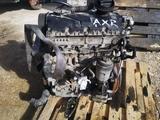 Motor seat leon axr - foto