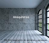 Zig zag ventanas & persianas 342521936 - foto