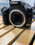 canon 400d - foto