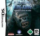 King kong - foto
