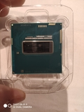 Procesador intel i7 4900MQ portátil - foto