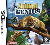 Animal genious - foto