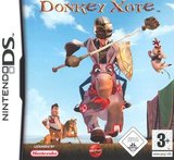 Donkey xote don quijote vamos - foto