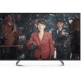 Smart tv panasonic 65fx620e led - 65\\\\ - foto