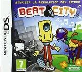 Beat city - foto