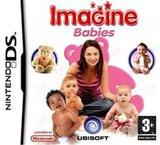 Imagine babies - foto