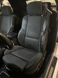 Asientos BMW e46 M cabrio - foto