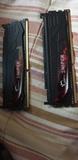 G.Skill Sniper 16 GB (2 x 8 GB) DDR3 240 - foto