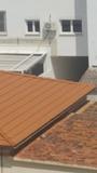 impermealizacion de tejados y terrazas - foto
