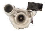 .Turbos,culatas e inyectores en stock. - foto
