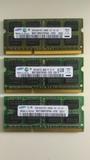 Memoria RAM DDR3 para portatil - foto