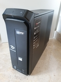 pc packard bell - foto