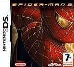 Spiderman 2 - foto