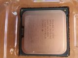 Intel Core 2 Duo E7500 - foto