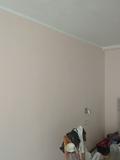 Pintura!!! - foto