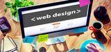 Diseño web - Tiendas virtuales - foto