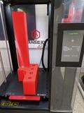Servicio de impresión 3d y compra equipo - foto