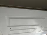 Pintura de puertas!!! - foto