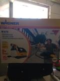 COMPRESOR PINTAR WAGNER W670 - foto