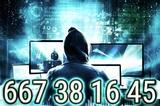 hacker hacker hacker hacker - foto