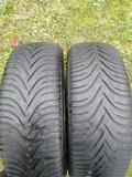 Neumáticos 185/65 R15 - foto
