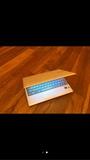 notebook Samsung NP145 plus - foto
