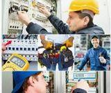 electricista guadalajara - foto