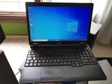 portátil Acer extensa 5635G - foto