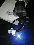 bombillas Led H1 y H7 - foto