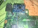 Se instala chip rgh xbox 360 + extras - foto