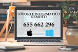 Soporte informático Remoto en Madrid Mac - foto