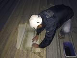 Tecnico goteras.reparaciones urgentes - foto