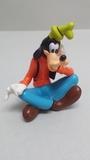 Figura Goofy Disney - foto