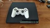 Playstation 3 160 gb - foto