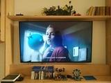 Smart TV Selecline 4K UHD - foto