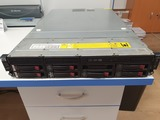 Servidor HP ProLiant DL180 G5 - foto